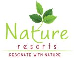 Nature Resort