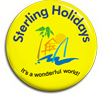 Sterling Holidays Resort